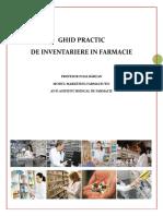 Ghid Practic de Inventariere-Acces