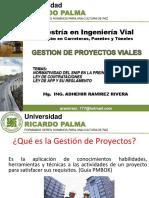 4.1Normatividad SNIP Preinversion APPs Contraciones UPRP