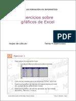 clases de  garfico1.pdf