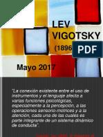 Vygotski 2017