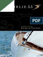 Fairlie+55+Brochure+EMAIL