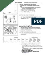 33manualsh.pdf