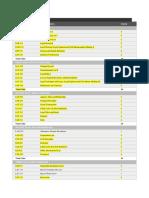 UE Curriculum.docx