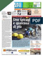Corriere Cesenate 25-2017