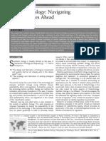 BUTHKAR - Synthetic biology.pdf