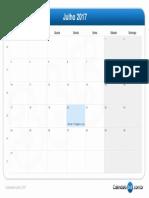 calendário-julho-2017