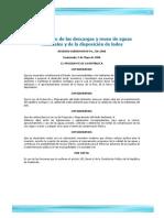 07-Acuerdo-gubernativo-236-2006-Reglamento-descargas-y-reuso.pdf