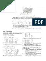algebra linear e sua aplicações- david lay- quarta edição parte 3.pdf