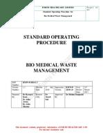 0.59062000_1469511231_Bio-Medical-Waste-Management-SOP_2