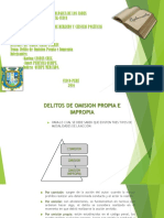 DELITOS DE OMISION DE PENAL.pptx
