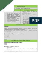 285354388 Ficha Descriptiva