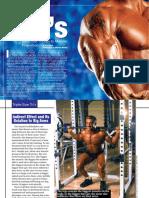 6402-Triple-Size-Tris.pdf
