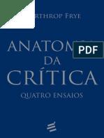 Anatomia da Critica.pdf