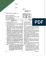 Clerk Grade II Paper-2.pdf