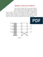MATRIZ-DE-RIGIDEZ-LATERAL-DE-UN-PORTICO.pdf