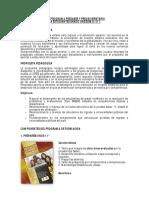 PORTAFOLIO DE PRODUCTOS Y SERVICIOS FUNDACION AVANCEMOS (1).pdf