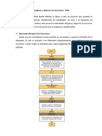 Desglose y Reparto de Secciones.doc