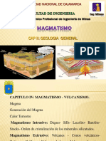 Cap II _ Magmatismosss