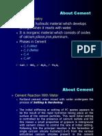 cementprocesschemistry-12593697925502-phpapp01.ppt