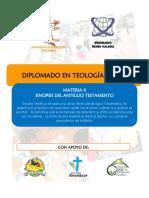 MATERIA Sinopsis del antiguo Testamento.pdf