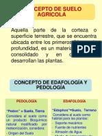 EDAFOLOGÍA-AGRONOMÍA (1)