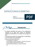 clase_1_conteo.pdf
