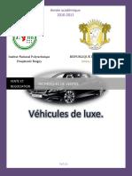Vehicules-de-luxeweb.pdf