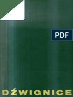 A-piątkiewicz-R-sobolewski-Dźwignice-1.pdf
