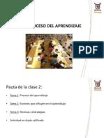 Clase 2 - Métodos de Estudio.ppt