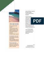 ABS04-Uma_casa_na_areia-normal_60_kb_.pdf