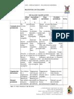 Rubrica Evaluación Talleres.doc