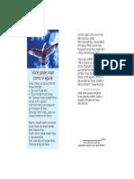 ABS11-Voc_pode_voar_como_guia-normal_150_kb_.pdf