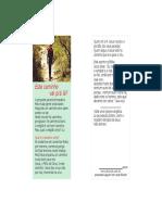 ABS10-Este_caminho_vai_pr_l_-normal_282_kb_.pdf
