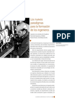 Dialnet-LosNuevosParadigmasParaLaFormacionDeLosIngenieros-4052745 (1).pdf