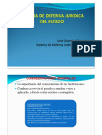 sistema de defensa del estado.pdf
