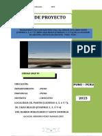 PIP Pasion - Cajas Reales1
