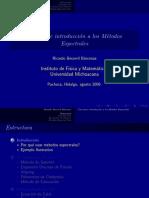 Ricardo1 metodos espectrales.pdf