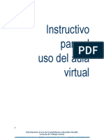 instructivo_ingreso_2016