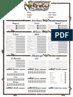 W20 DA 2-Page 9Dot Interactive