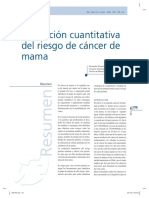 EvaluacionCuantitativa Cáncer de mama.pdf
