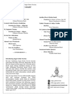 Booklet JGS