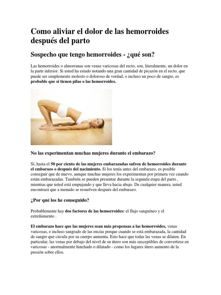Varicoza pernă Varifort - preț și comentarii despre produs