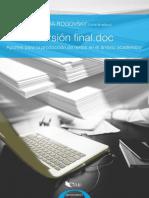 Aportes para la producción de textos académicos_Rogovsky.pdf