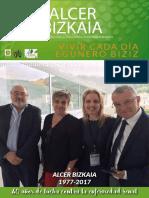 revista 73.pdf