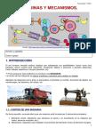 Tema 5. MÁQUINAS Y MECANISMOS (V2).pdf
