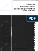 Introduction to corrosion prevention and control - Gellings.pdf