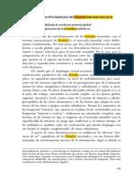 ElEstadoenAmericaLatina 51-88-11 38
