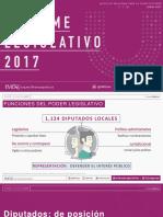 INFORME LEGISLATIVO 2017_01