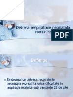 Detresa_respiratorie_neonatala