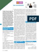 431_4.pdf
